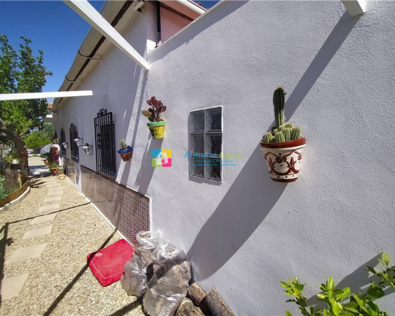 Country House - Resale - Somontin - Somontín